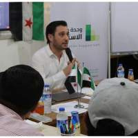 Workshop Report-Deterioration of the Syrian Economy and the Economic and Political Repercussions of Caesar's Law